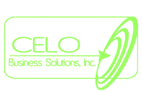 CELO Business Solutions